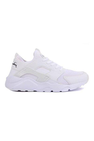 Pierre Cardin Pierrecardin Pcs10276 Unisex Huarache Sneaker Spor Ayakkabı