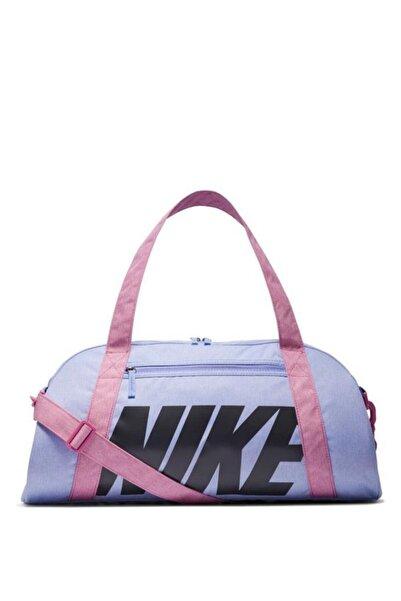 Nike Spor Çanta Ba5490-569