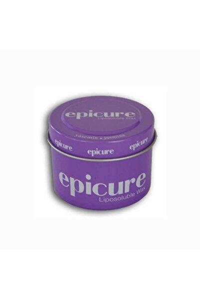 Epicure Ince Pudralı Yaseminli Tek Kullanımlık Sir Ağda 60ml