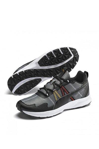 Puma Erke Grik Escalate Spor Ayakkabı 19364601