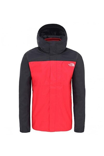 THE NORTH FACE Quest Triclimate Erkek Ceket - T93yfhkz3