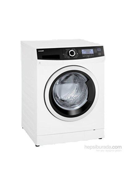 Arçelik 9127 N 9 Kg 1200 Devir A+++ Inlove Çamaşır Makinesi