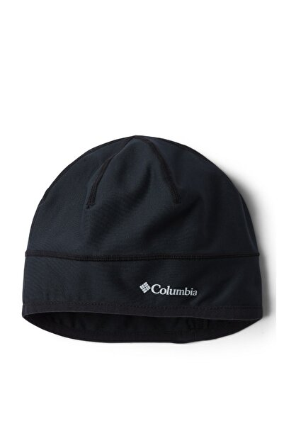 Columbia Traıl Summıt™ Iı Unısex Bere