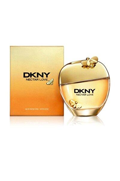 Dkny Nectar Love Edp 100 ml Kadın Parfüm  22548386903