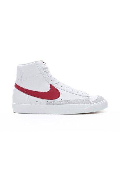 Nike Blazer Mıd 77 Bq6806-102 Erkek Spor Ayakkabı