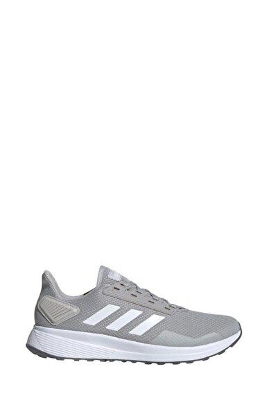 adidas Duramo 9 Ee7923 Erkek Spor Ayakkabı