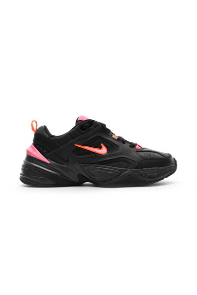 Nike M2k Tekno Av4789-008 Spor Ayakkabı