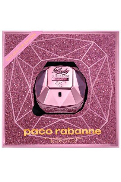 Paco  Rabanne Paco Rabanne Lady Million Empire Edp 80 ml Parfüm Kadın
