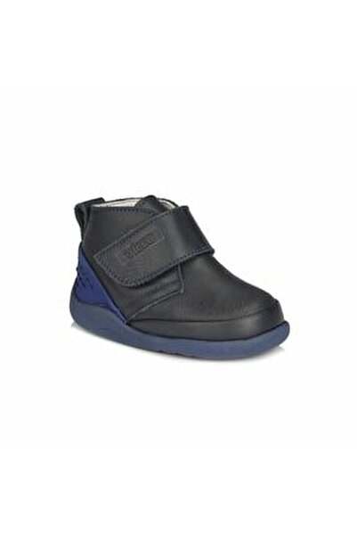 Vicco Outdoor Ayakkabı