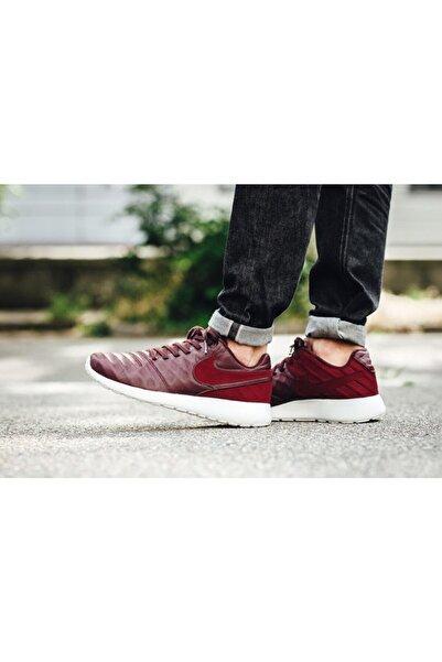Nike Roshe Tiempo Vı 853535-600 Erkek Spor Ayakkabı