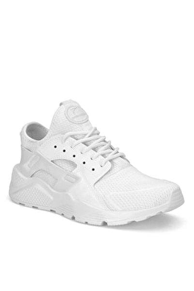 Beyaz Unisex Sneaker