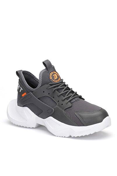 DARK SEER Füme Unisex Sneaker DS.MJ1902