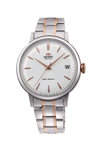 Orient Ra-ac0008s10b Otomatik Kadın Kol Saati