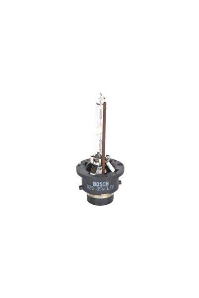 Bosch 1987302851 Xenon Eco Ampul D2s 4300k