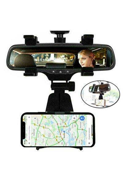 HİMO Araç Içi Telefon Tutucu Dikiz Aynası
