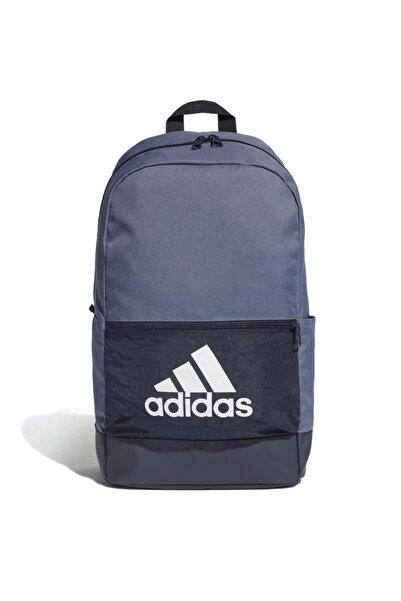 adidas CLAS BP BOS Lacivert Unisex Sırt Çantası 100480201