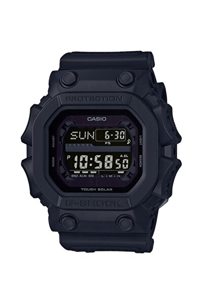 Casio G-Shock Erkek Kol Saati GX-56BB-1DR
