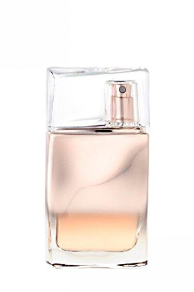 Kenzo L'eau Intese Edp 50 ml Kadın Parfüm 3274872289604
