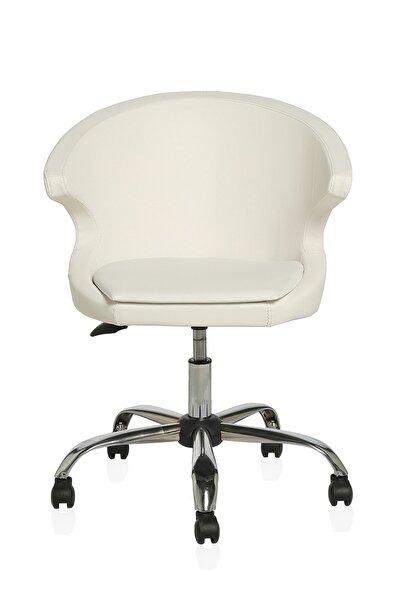 Seduna Koket Çalışma Sandalyesi   Ofis Koltuğu