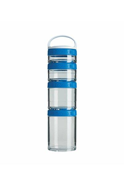 Blender Bottle Gostak 350 ml