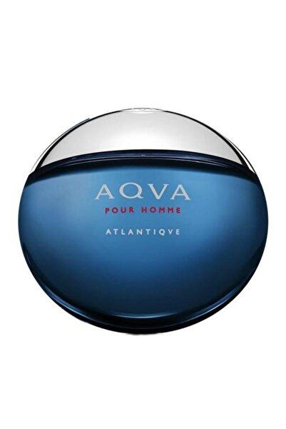 Bvlgari Aqva Atlantique Edt 50 ml Erkek Parfüm 783320913037