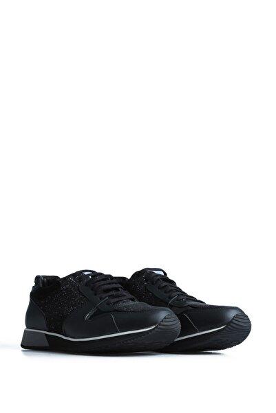 TETRİ Erkek Gri Günlük Casual Ayakkabı 001