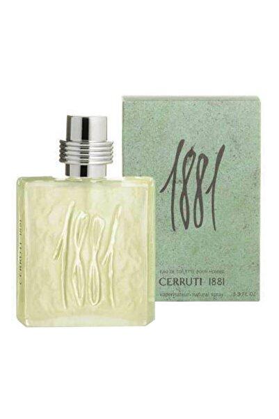Cerruti 1881 Edt 100 ml Erkek Parfüm