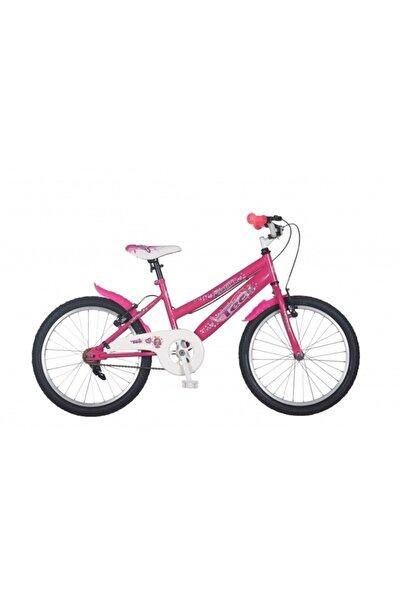 TEC Matilda 20 Jant Kız Çocuk Bisikleti