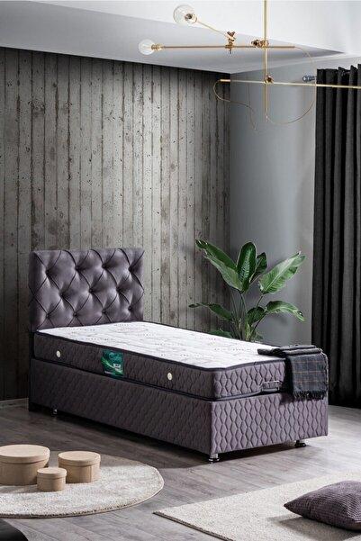 Setay Vita New Baza Başlık Comfort Ortopedik Yatak Seti