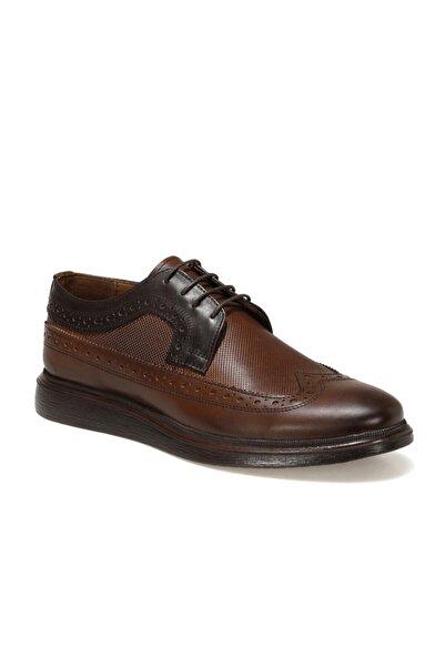 Garamond 4229 1FX Taba Erkek Klasik Ayakkabı 100787937