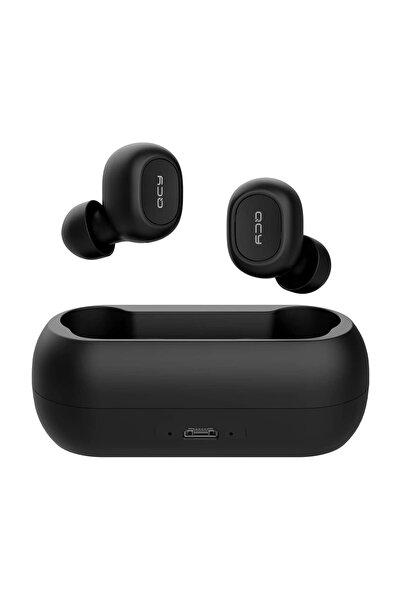 QCY T1 Tws Uyumlu Bluetooth Kulaklık 500 Mah Pil Gücü
