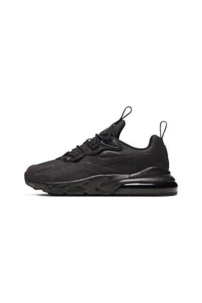 Nike Nıke Aır Max 270 Çocuk Ayakkabı Bq0102-004