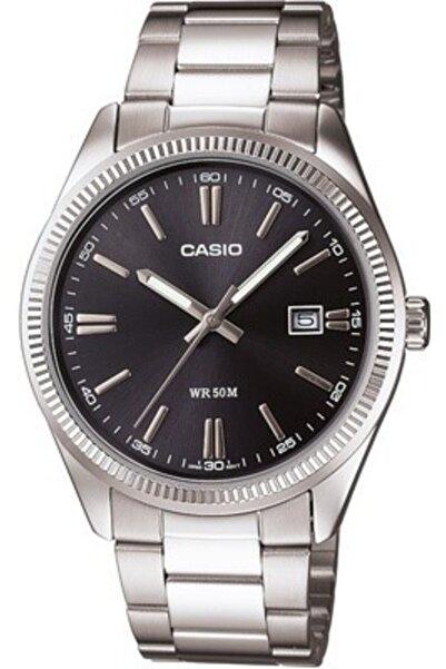 Casio Erkek Kol Saati Mtp-1302d-1a1vdf