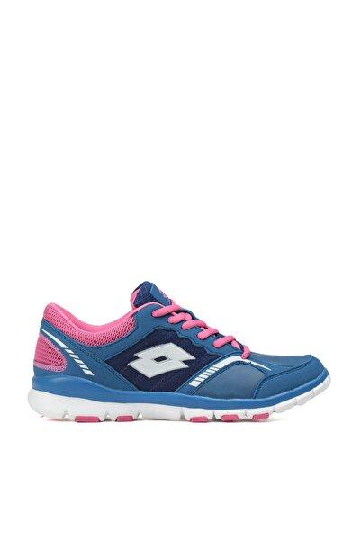 Lotto Kadın Sneaker - R5477 Chelsea W - R5477