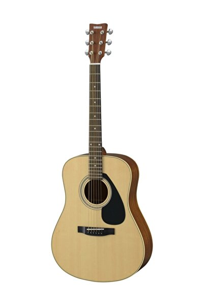 Yamaha F370 Akustik Gitar