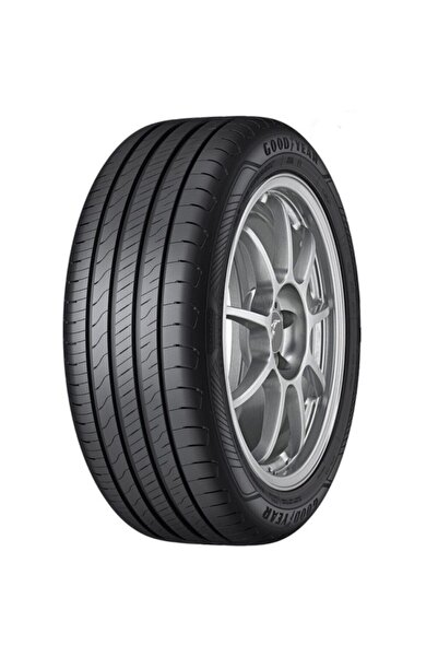 Goodyear 205/55 R16 91v Efficientgrip Performance 2 -2020 Üretim Almanya