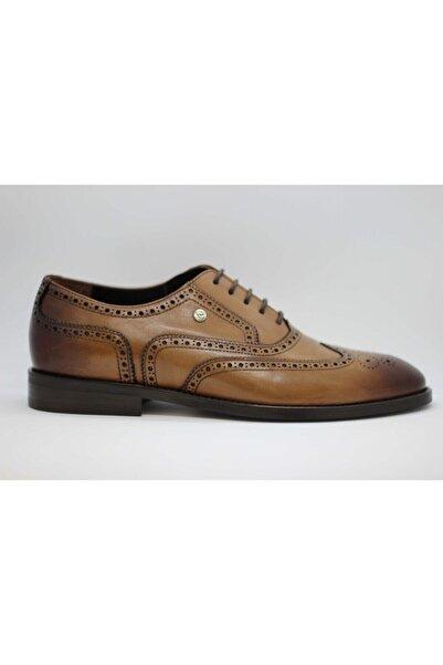 Pierre Cardin 371006 Erkek Ayakkabı