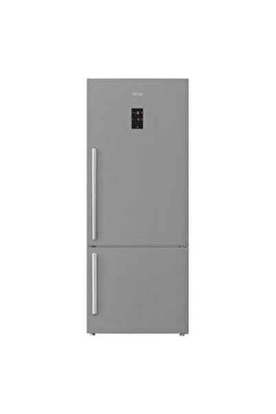 Altus Buzdolabı
