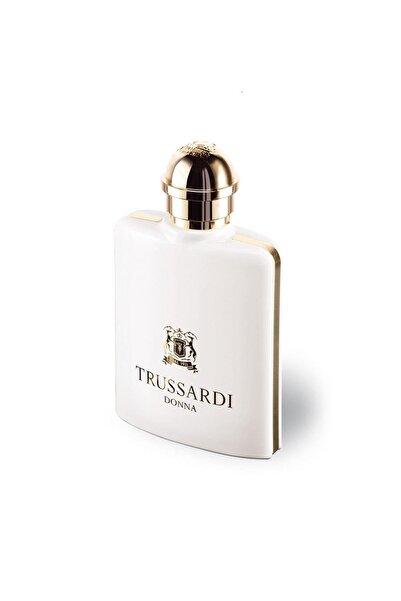 Trussardi Donna Edp 50ml Kadın Parfüm 8011530820015