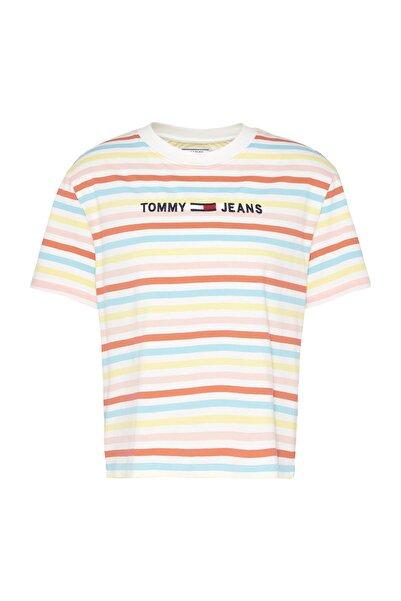 Tommy Hilfiger T-Shirt DW0DW08459