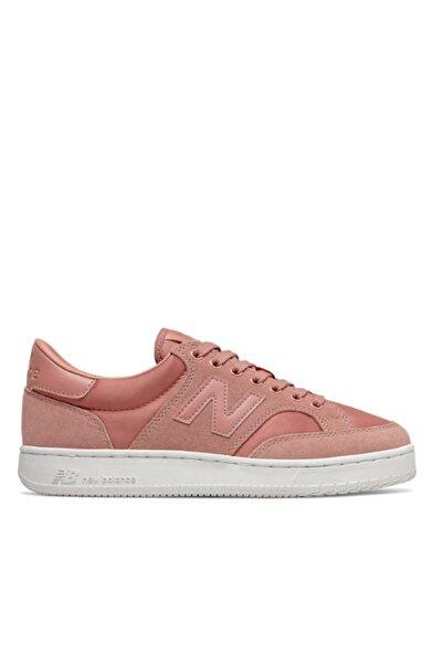 New Balance Kadın Sneaker - Lifestyle - PROWTCLC