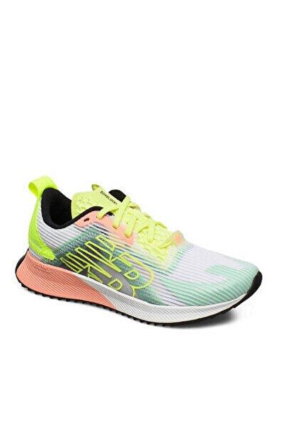 New Balance Kadın Sneaker - Future Sport - WFCELLM