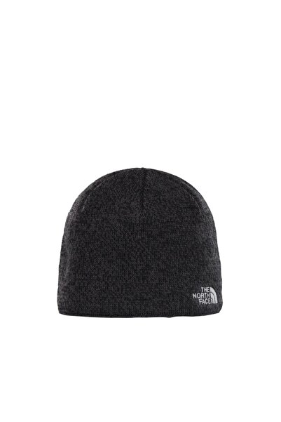 THE NORTH FACE Unisex Siyah Bere