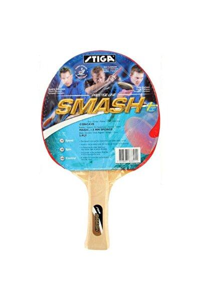 STIGA Smash Masa Tenisi Raketi  183801