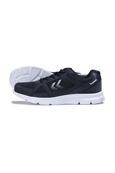 HUMMEL Unisex Koşu & Antrenman Ayakkabısı - Hmlcaracas Ii Sneake