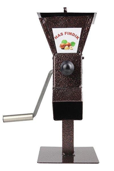 Woomod Fındık Ceviz Kırma Makinesi