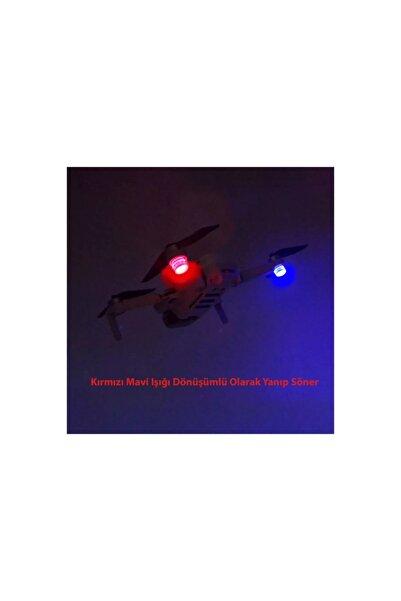 DJI Mavic Mini / Mini Se / Mini 2 / Mavic Air 2 / Air 2s Led Işık