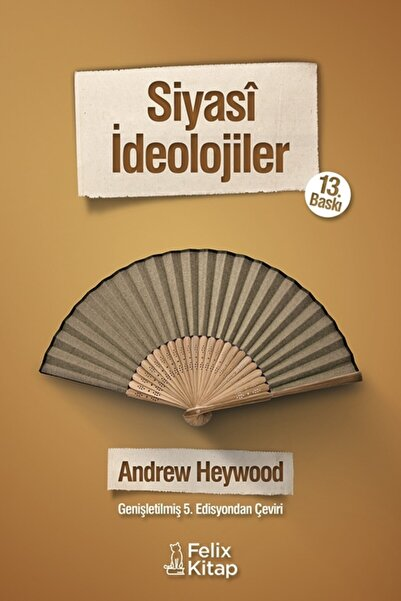 Bb101 Yayınları Siyasi Ideolojiler