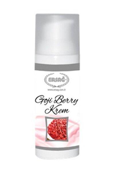Ersağ Goji Berry Krem