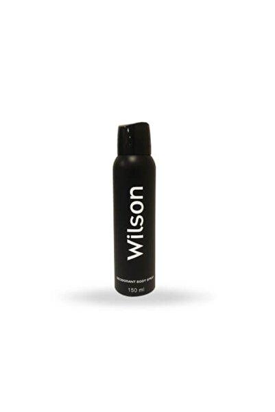 Wilson Erkek Deodorant 150 Ml